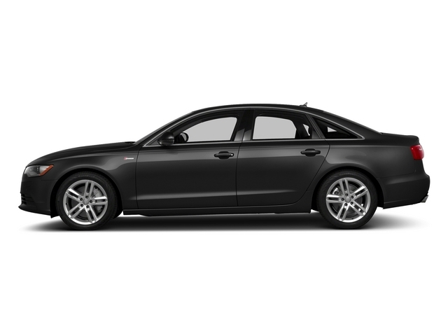 PreOwned Audi A Dr Sedan Quattro T Premium Plus Sedan At - Audi eatontown