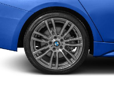 2015 BMW 3 Series 6SPEED $65135 MSRP MSPORT XDR DYNAMIC HANDLING COLD WEATHER TECH - Click to see full-size photo viewer