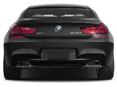2015 BMW 6 Series $117,685 MSRP M SPORT 20s EXECUTIVE+DRIVER ASSIST ADAPTIVE DRIVE - Click to see full-size photo viewer