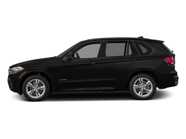 2015 BMW X5 ORIGINAL MSRP $87,450 MSPORT EXECUTIVE COLD WEATHER BANG+OLUFSEN
