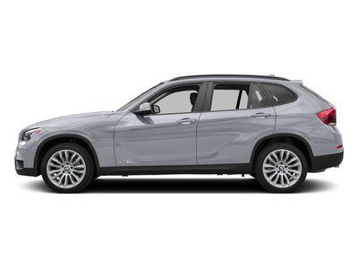 2015 BMW X1 xDrive28i SAV