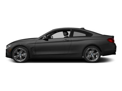 2015 BMW 4 Series 435i xDrive Coupe
