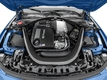 2015 BMW M4 M4 CONVERTIBLE MDOUBLE CLUTCH TRANS ADAPTIVE MSUSPENSION H/SEATS - Photo 13