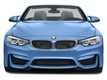 2015 BMW M4 M4 CONVERTIBLE MDOUBLE CLUTCH TRANS ADAPTIVE MSUSPENSION H/SEATS - Photo 4