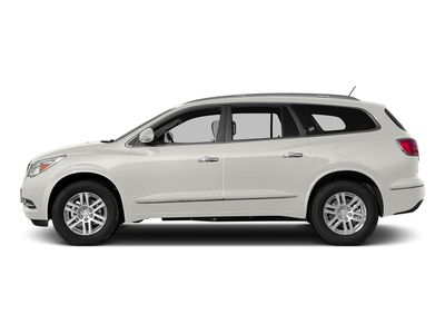 2015 Buick Enclave AWD 4dr Leather SUV