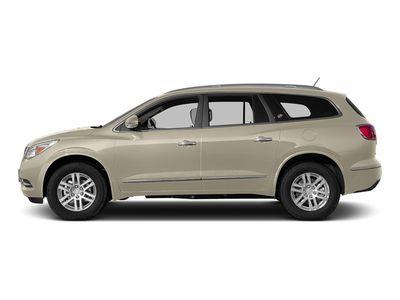 2015 Buick Enclave FWD 4dr Premium SUV