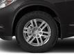 2015 Buick Enclave FWD 4dr Premium - Photo 11