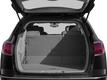 2015 Buick Enclave FWD 4dr Premium - Photo 12