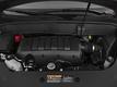 2015 Buick Enclave FWD 4dr Premium - Photo 13