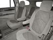 2015 Buick Enclave FWD 4dr Premium - Photo 14