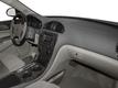 2015 Buick Enclave FWD 4dr Premium - Photo 17