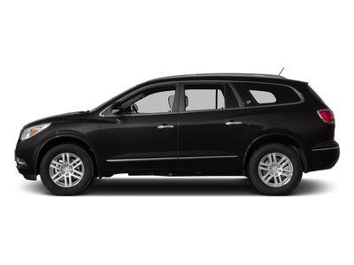 2015 Buick Enclave AWD 4dr Premium SUV
