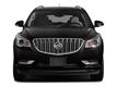 2015 Buick Enclave FWD 4dr Premium - Photo 4