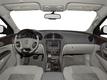 2015 Buick Enclave FWD 4dr Premium - Photo 7