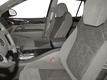 2015 Buick Enclave FWD 4dr Premium - Photo 8