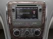 2015 Buick Enclave FWD 4dr Premium - Photo 9