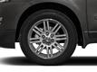 2015 Chevrolet Traverse AWD 4dr LTZ - Photo 11