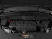 2015 Chevrolet Traverse AWD 4dr LTZ - Photo 13