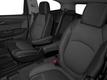 2015 Chevrolet Traverse AWD 4dr LTZ - Photo 14