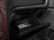 2015 Chevrolet Traverse AWD 4dr LTZ - Photo 15