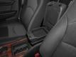 2015 Chevrolet Traverse AWD 4dr LTZ - Photo 16