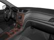 2015 Chevrolet Traverse AWD 4dr LTZ - Photo 17