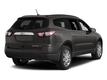 2015 Chevrolet Traverse AWD 4dr LTZ - Photo 3