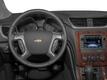 2015 Chevrolet Traverse AWD 4dr LTZ - Photo 6