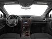 2015 Chevrolet Traverse AWD 4dr LTZ - Photo 7