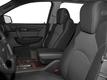 2015 Chevrolet Traverse AWD 4dr LTZ - Photo 8