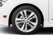 2015 Chevrolet CRUZE 4dr Sedan LTZ - Photo 11