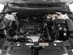 2015 Chevrolet CRUZE 4dr Sedan LTZ - Photo 13