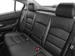 2015 Chevrolet CRUZE 4dr Sedan LTZ - Photo 14