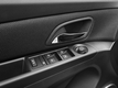 2015 Chevrolet CRUZE 4dr Sedan LTZ - Photo 18