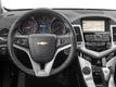 2015 Chevrolet CRUZE 4dr Sedan LTZ - Photo 6