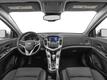 2015 Chevrolet CRUZE 4dr Sedan LTZ - Photo 7