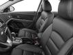 2015 Chevrolet CRUZE 4dr Sedan LTZ - Photo 8