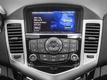 2015 Chevrolet CRUZE 4dr Sedan LTZ - Photo 9
