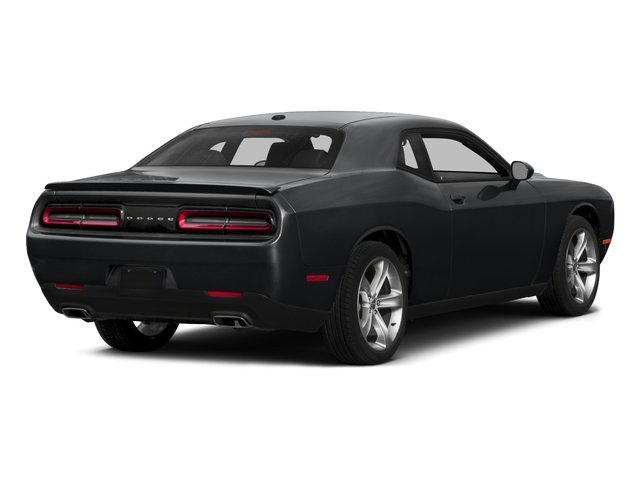 2015 Dodge Challenger 2dr Coupe R/T Scat Pack - Click to see full-size photo viewer