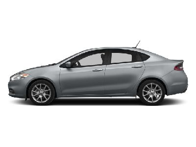 2015 Dodge Dart 4dr Sedan SXT - Click to see full-size photo viewer