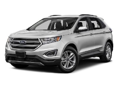 2015 Ford Edge 4dr SEL FWD - Click to see full-size photo viewer