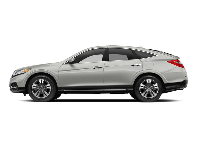 used honda crosstour for sale cargurus. Black Bedroom Furniture Sets. Home Design Ideas