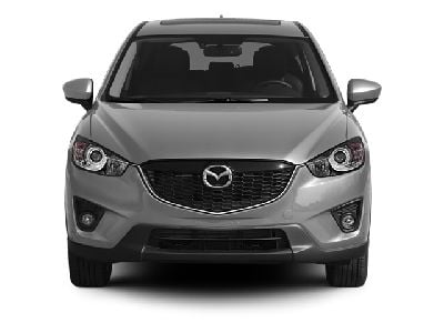2015 Mazda CX-5 AWD 4dr Automatic Touring - Click to see full-size photo viewer