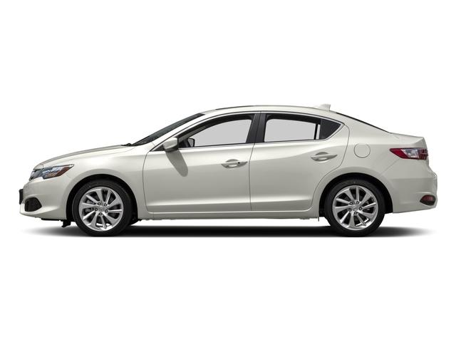 2016 Acura ILX 2.4L w/Premium Package
