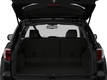 2016 Acura RDX Base SH-AWD - Photo 11