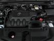 2016 Acura RDX Base SH-AWD - Photo 12