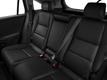 2016 Acura RDX Base SH-AWD - Photo 13