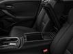 2016 Acura RDX Base SH-AWD - Photo 14