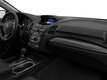 2016 Acura RDX Base SH-AWD - Photo 15