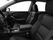 2016 Acura RDX Base SH-AWD - Photo 8